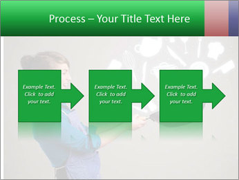 0000079648 PowerPoint Template - Slide 88