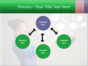 0000079648 PowerPoint Template - Slide 91