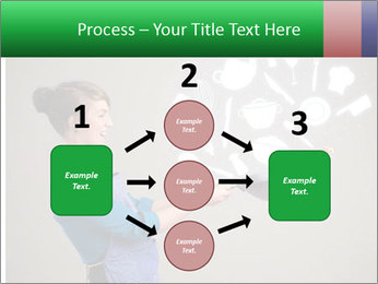 0000079648 PowerPoint Template - Slide 92