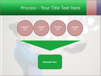 0000079648 PowerPoint Template - Slide 93