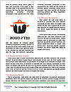 0000079648 Word Template - Page 4