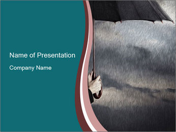 0000079649 PowerPoint Template