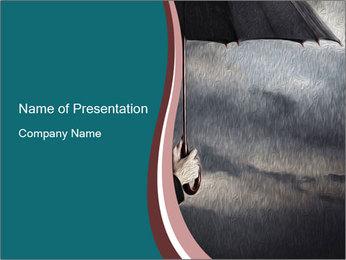 0000079649 PowerPoint Templates - Slide 1