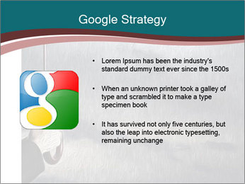 0000079649 PowerPoint Templates - Slide 10