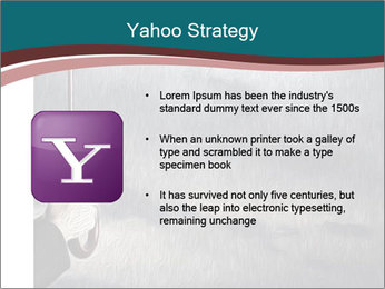0000079649 PowerPoint Templates - Slide 11