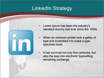 0000079649 PowerPoint Templates - Slide 12
