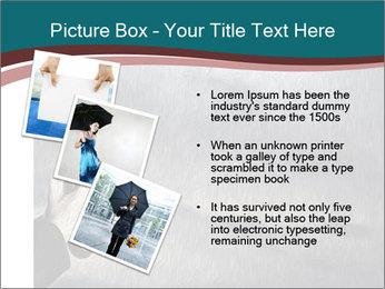 0000079649 PowerPoint Templates - Slide 17