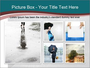 0000079649 PowerPoint Templates - Slide 19