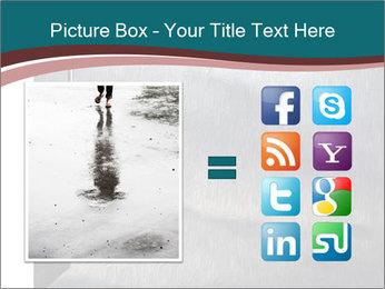 0000079649 PowerPoint Templates - Slide 21