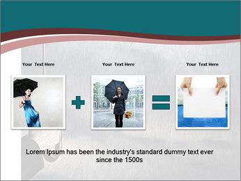 0000079649 PowerPoint Templates - Slide 22