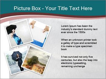 0000079649 PowerPoint Templates - Slide 23
