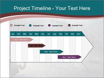 0000079649 PowerPoint Templates - Slide 25