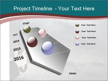 0000079649 PowerPoint Templates - Slide 26