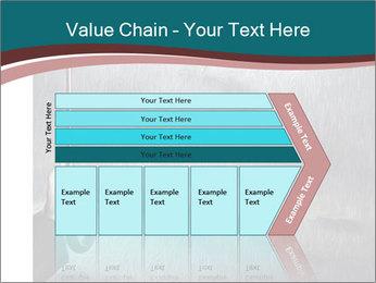 0000079649 PowerPoint Templates - Slide 27
