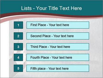 0000079649 PowerPoint Templates - Slide 3