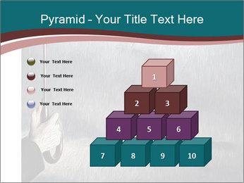 0000079649 PowerPoint Templates - Slide 31