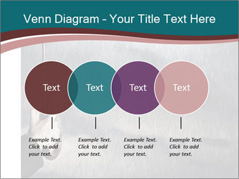 0000079649 PowerPoint Templates - Slide 32