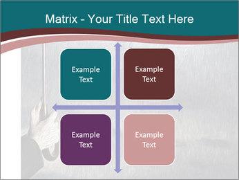 0000079649 PowerPoint Templates - Slide 37