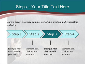 0000079649 PowerPoint Templates - Slide 4