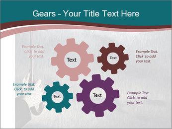 0000079649 PowerPoint Templates - Slide 47