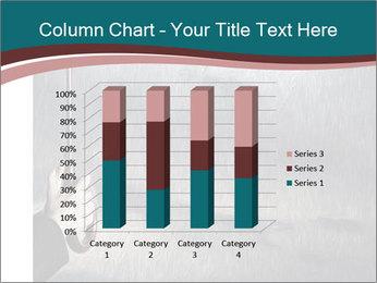 0000079649 PowerPoint Templates - Slide 50