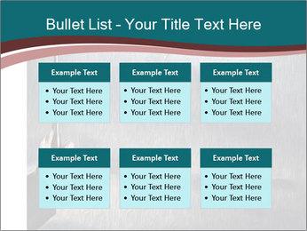 0000079649 PowerPoint Templates - Slide 56