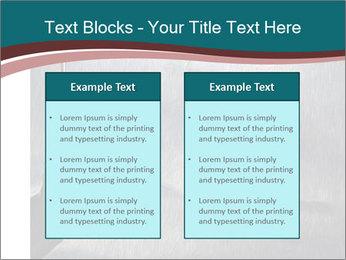 0000079649 PowerPoint Templates - Slide 57