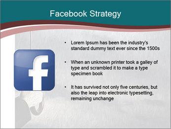 0000079649 PowerPoint Templates - Slide 6