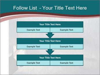 0000079649 PowerPoint Templates - Slide 60