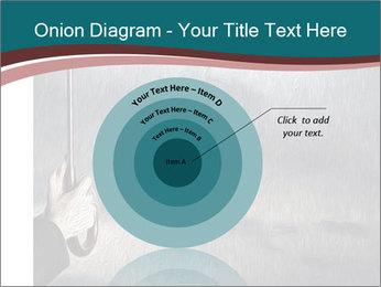 0000079649 PowerPoint Templates - Slide 61