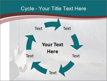 0000079649 PowerPoint Templates - Slide 62