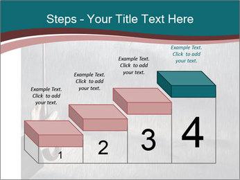 0000079649 PowerPoint Templates - Slide 64