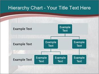 0000079649 PowerPoint Templates - Slide 67
