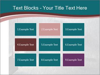 0000079649 PowerPoint Templates - Slide 68