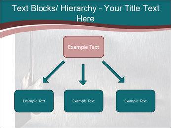 0000079649 PowerPoint Templates - Slide 69