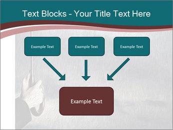 0000079649 PowerPoint Templates - Slide 70