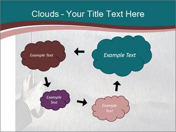 0000079649 PowerPoint Templates - Slide 72
