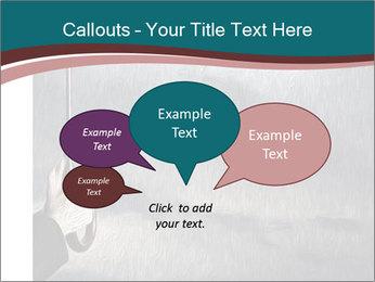 0000079649 PowerPoint Templates - Slide 73