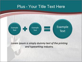 0000079649 PowerPoint Templates - Slide 75