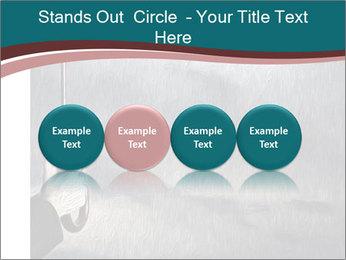 0000079649 PowerPoint Templates - Slide 76