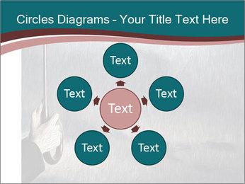 0000079649 PowerPoint Templates - Slide 78