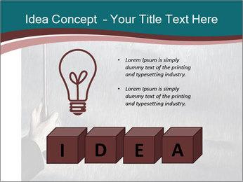 0000079649 PowerPoint Templates - Slide 80