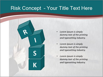 0000079649 PowerPoint Templates - Slide 81