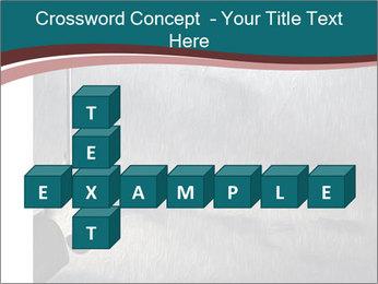 0000079649 PowerPoint Templates - Slide 82