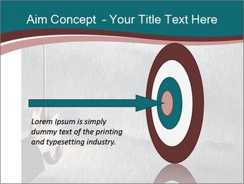 0000079649 PowerPoint Templates - Slide 83