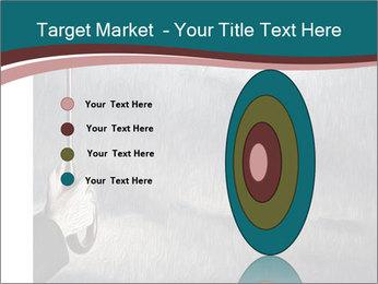 0000079649 PowerPoint Templates - Slide 84