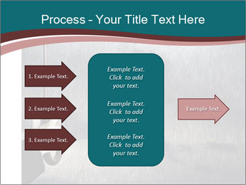 0000079649 PowerPoint Templates - Slide 85