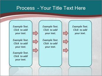 0000079649 PowerPoint Templates - Slide 86