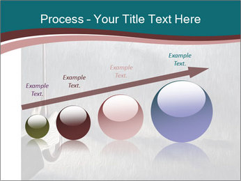 0000079649 PowerPoint Templates - Slide 87
