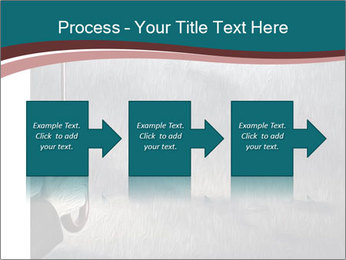 0000079649 PowerPoint Templates - Slide 88